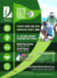 Integrity-Bank-Charity-Golf-Flier-2019.j
