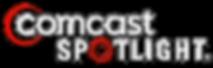 Comcast Spotlight.png