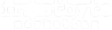 Frostbyte-Marketing-Logo-Inverted-730x20