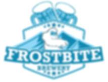 Frostbite-Brewery-Logo_redraw.jpg