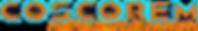 Coscorem Logo Vector MPA.png
