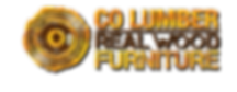 COL logo.png