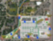 Creekwalk Interactive Map v02.jpg