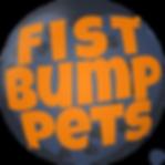 Fist-Bump-Pets-Logo.png