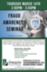Integrity-Bank-Fraud-Awareness-Flier.jpg