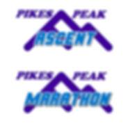 Pikes-Peak-Ascent-Marathon-Logo.jpg