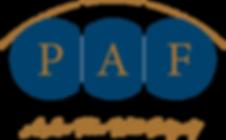 Pribila-Law-Logo.png