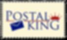 Postal-King-Stamp-Logo.png