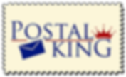 Postal-King-Stamp-Logo.png