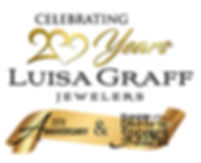 Luisa-Graff-20-Years-Gazette.jpg
