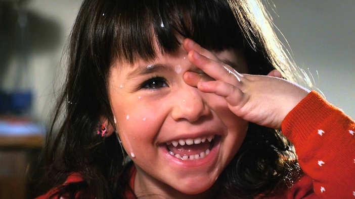 Webee - Little Kids, Big Future