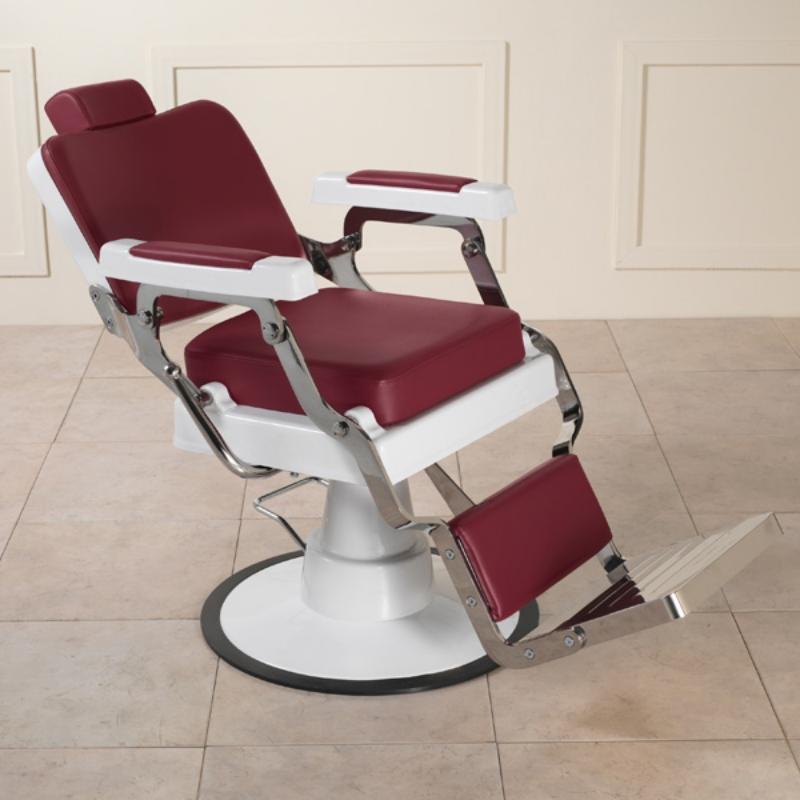 Hermes Barber Chair