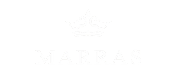 marras white noback.png