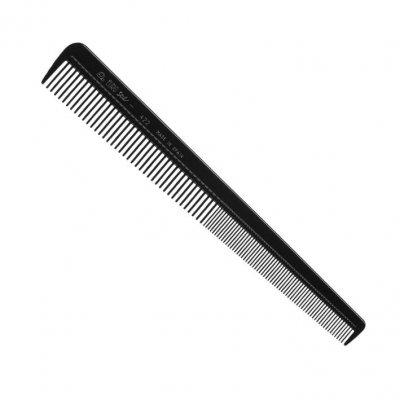 Εurostil  422 Barber Μαύρη