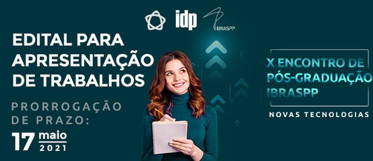 EMKT TOPO_Prorrogação_EDITAL_IBRASPP (