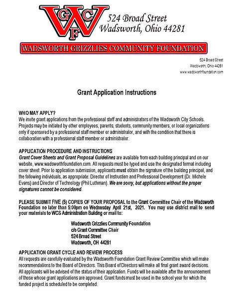 WGCF%202020-2021%20Grant%20Application%2