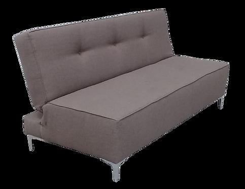 Sofa Cama line