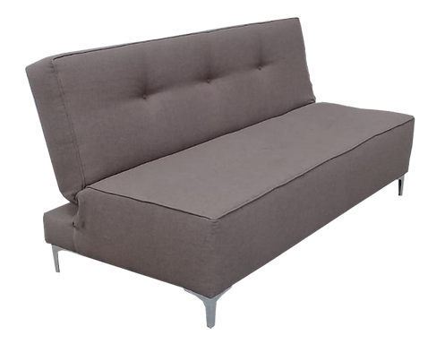 Sofá cama LINE
