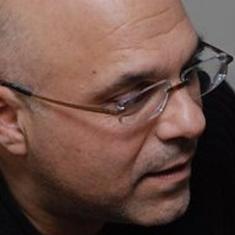 Ted Saad, Ted Saad Media