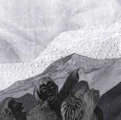 Kolrassa Krókríðandi