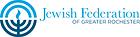 Jewish federation.png
