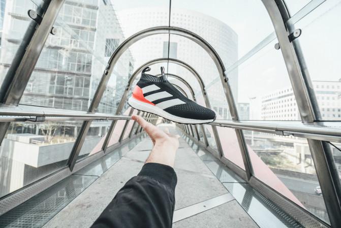 Adidas Ace 17 Colori