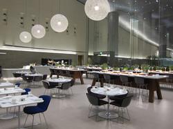 Qatar-Airways-Lounge-1