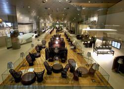 1500,1500-chris-qatar-airways-business-lounge-2