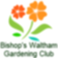 Weds 27th Nov: BW Gardening Club 'Australia'