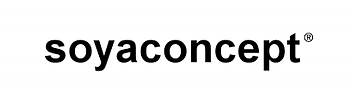 soyaconcept.png