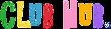 Club-Hub-Logo.png