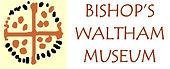 Bishop's Waltham Musem loo