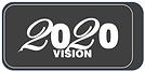 Bishop's Waltham 2020 Vision
