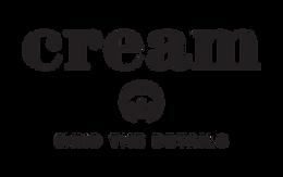 Cream_Clothing_Logo_large.png