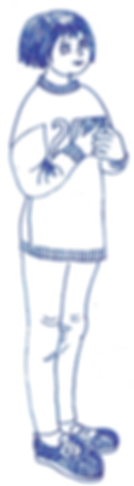 child.png
