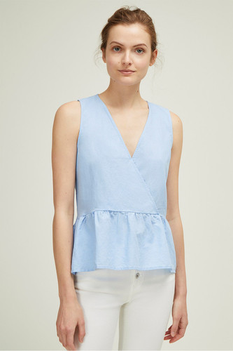 j2lan-womens-cr-chambray-safi-linen-blen