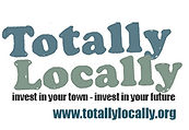 Totally Locally - supporting local businesses