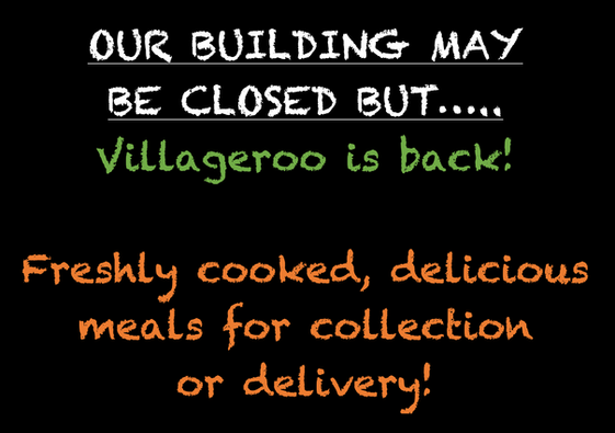 villageroo 15.01.2021.png