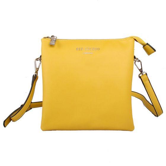 610_yellow_5_900.jpg