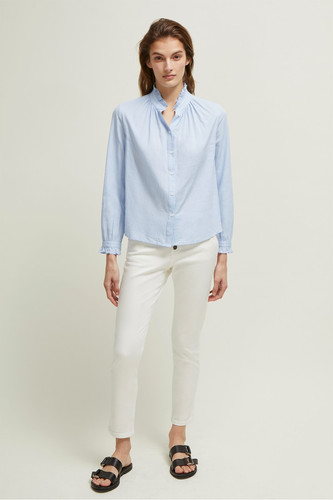 j2lap-womens-fu-chambray-kasbah-cotton-b