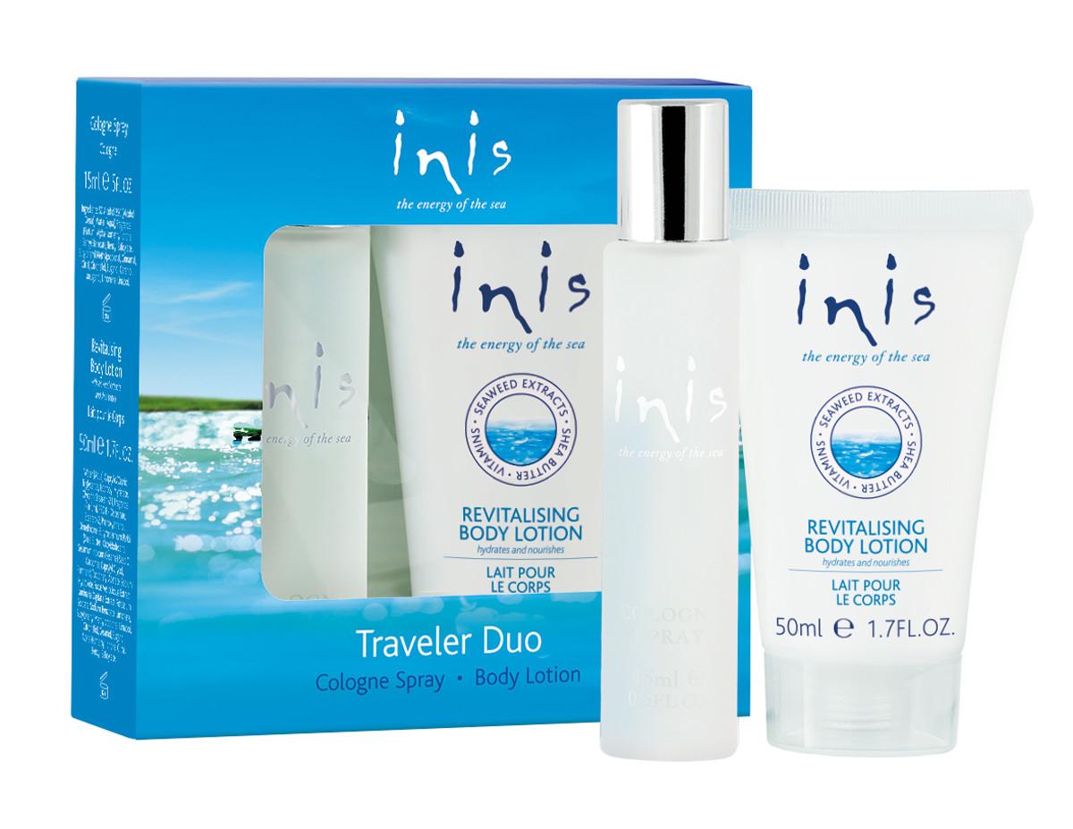 Inis Traveler Duo.jpg