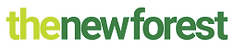 the new forest logo