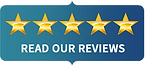 read-our-reviews2.webp
