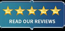 read-our-reviews2.webp