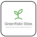 greenfield_sites_2colour.png