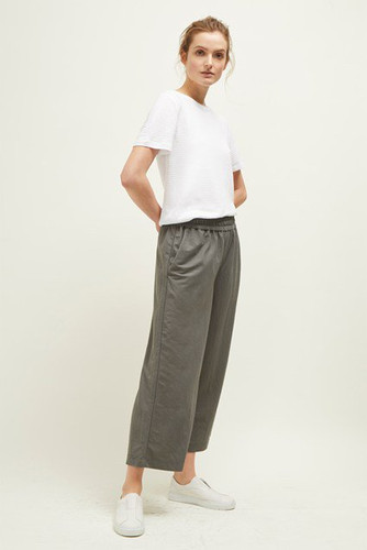 j4lai-womens-fu-dustygrey-california-det