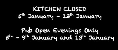 kitchen closed.png