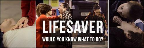 Lifesaver-banner.jpg