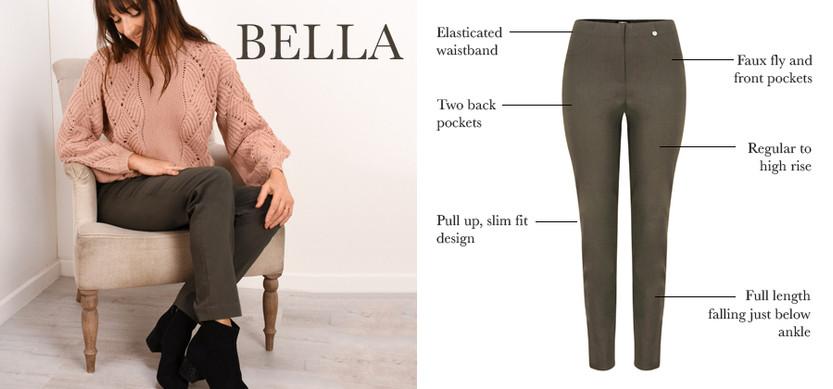 Robell--Bella.jpg