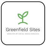 greenfield_sites_logo